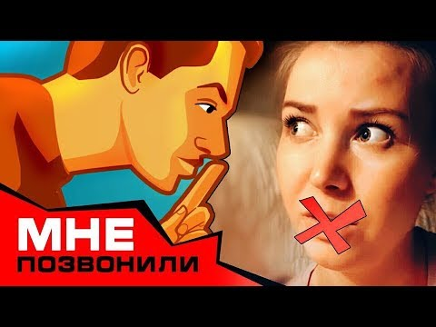 МОЙ ПОСЛЕДНИЙ ПРЕСС-ТУР // Позвонили после видео про Тунис - DomaVideo.Ru