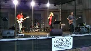 Video Deny & Torpéda - Tvůj sok