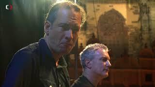 John Scofield, BJF 2017