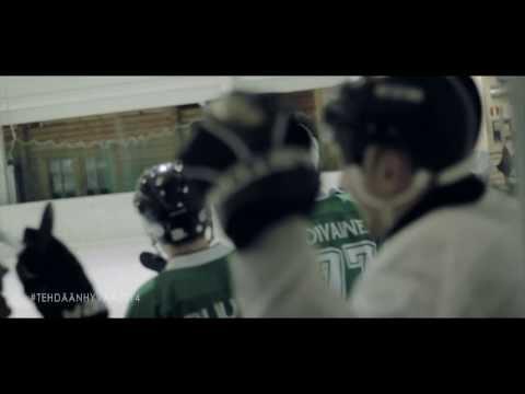 FP - TEHDÄÄN HYVÄÄ 2014 [OFFICIAL VIDEO]