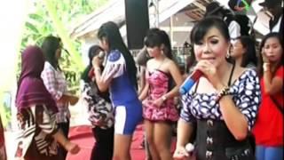 Secawan Madu - Organ Dangdut Saripa Nada (5-10-2014)