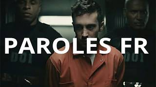 Video Twenty One Pilots - Heathens (from suicide squad) (traduction fr) MP3, 3GP, MP4, WEBM, AVI, FLV Maret 2019