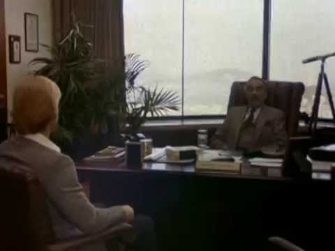 An Eye For An Eye (1981) - Trailer