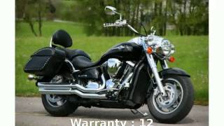 5. 2004 Kawasaki Vulcan 1500 Drifter  superbike Dealers Info Features Top Speed motorbike