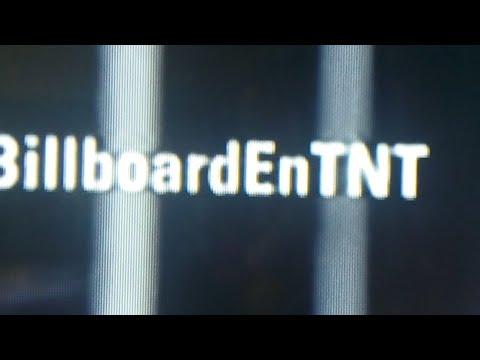 BTS en Billboard