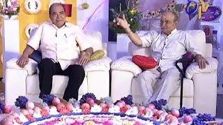 Video Soundaryalahari - సౌందర్యలహరి - 15th June 2014 MP3, 3GP, MP4, WEBM, AVI, FLV Februari 2019