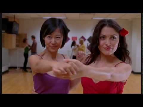Mia & Julie (Red Doors) - I'm Never Gonna Stop