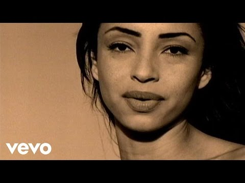 Sade – Feel No Pain