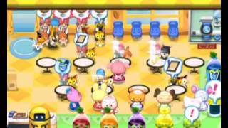 Pretty Pet Tycoon YouTube video