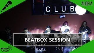 Video Beatbox Session | AO VIVO BDA 2 ANOS MP3, 3GP, MP4, WEBM, AVI, FLV Juli 2018
