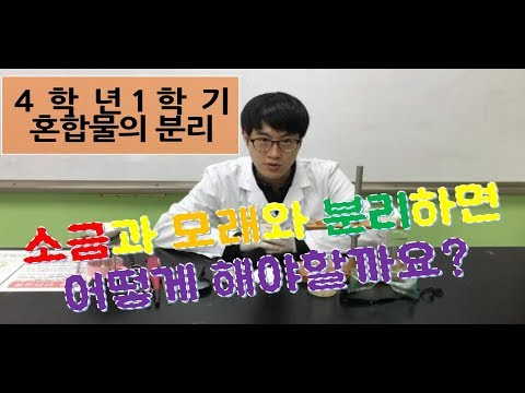 http://img.youtube.com/vi/yoNIoN7OwNM/0.jpg