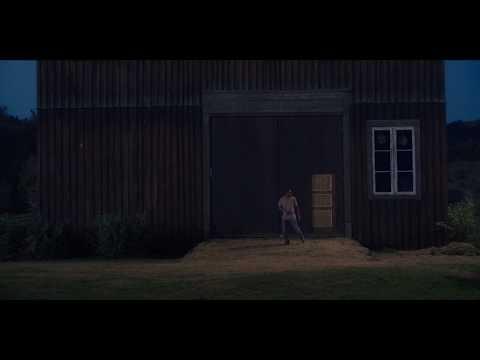 Midsommar (2019)- Josh's death scene *HD quality (1080p)
