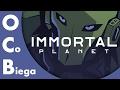 OCB: Immortal Planet - izometryczne Soulsy