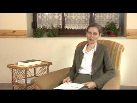 A magas vérnyomás - Dr. Pásztor Judit