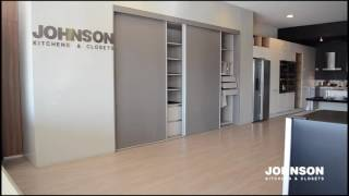 Appliance Center - Johnson 1