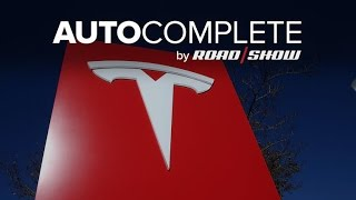 AutoComplete: Tesla's much-awaited v8.0 software is here, with lots of AutoPilot updates and good… by Roadshow
