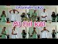 Download Lagu ICE BREAKING #20 PERMAINAN SERU DI KELAS GAME MI CHI KAI SERU Mp3 Free