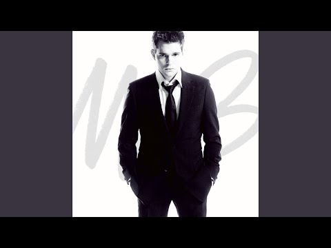 You Don't Know Me (2005) (Song) by Michael Buble