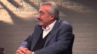 دکتر میلانی: بدون دخالت سفارت آمریکا، قدرت به این آسانی دست آخوندها نمی رسید