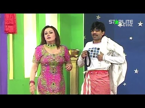 Video Miss World Nargis New Pakistani Stage Drama Full Comedy Funny Play download in MP3, 3GP, MP4, WEBM, AVI, FLV January 2017