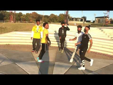 Future & Young Thug - Patek Water ft. Offset (DANCE VIDEO) @1dreharris