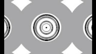 Mechanical properties of steel - 2. Elastic deformation