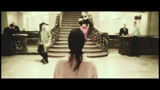 Lilly Wood and The Prick - This is a love song [Clip officiel] - YouTube
