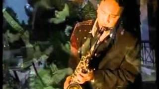 Lagu Batak - Anak Buha Baju - Santana Trio