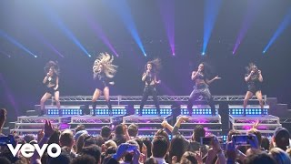Nonton Fifth Harmony - Worth It (Live on the Honda Stage at the iHeartRadio Theater LA) Film Subtitle Indonesia Streaming Movie Download
