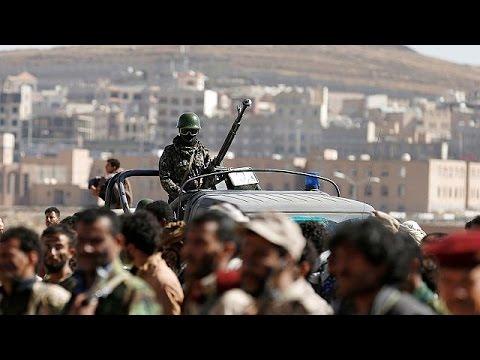 Εξουδετερώθηκε ο ηγέτης της Αλ Κάιντα στην Υεμένη