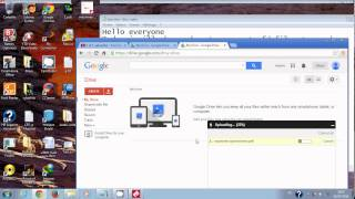 Video How To Convert pdf to word without software MP3, 3GP, MP4, WEBM, AVI, FLV Agustus 2019