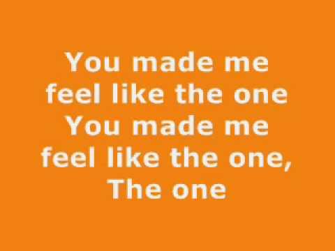 Dakota By Stereophonics (With Lyrics)
