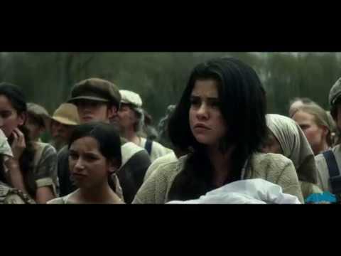 Preview Trailer In Dubious Battle - Il coraggio degli ultimi, trailer ufficiale italiano