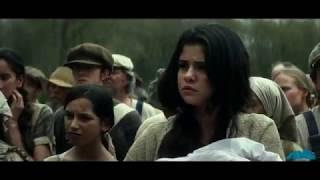 Nonton IN DUBIOUS BATTLE - Il Coraggio degli Ultimi - Trailer Ufficiale ITA Film Subtitle Indonesia Streaming Movie Download