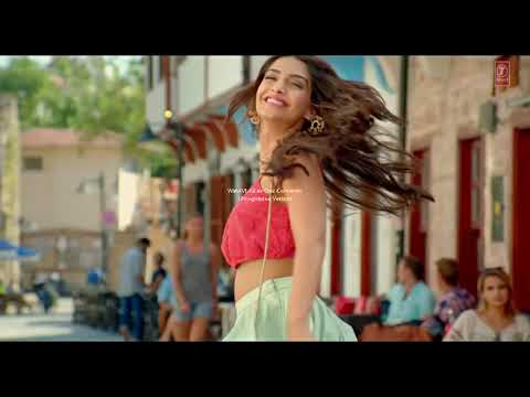 Aashiqui 3 song , Dheree Dheree se