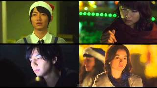 Nonton Miracle Devil Claus 'Love and Magic ost Film Subtitle Indonesia Streaming Movie Download
