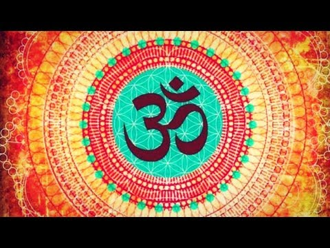 om - Buy it Now Link Below: https://itunes.apple.com/us/album/power-om-soulful-meditation/id638183147 https://play.google.com/store/music/album/Nipun_Aggarwal_Pow...