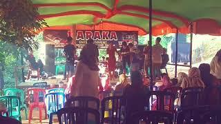 Dangdut Hits, Istimewa by BARAKA Entertainment