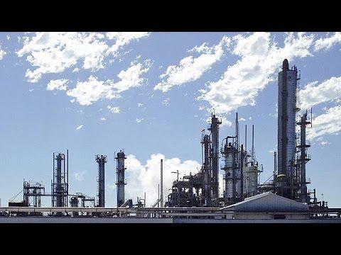 Dow Chemical – DuPont: συζητήσεις συγχώνευσης – corporate