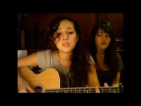 Stay Just A Little   Kina Grannis Original