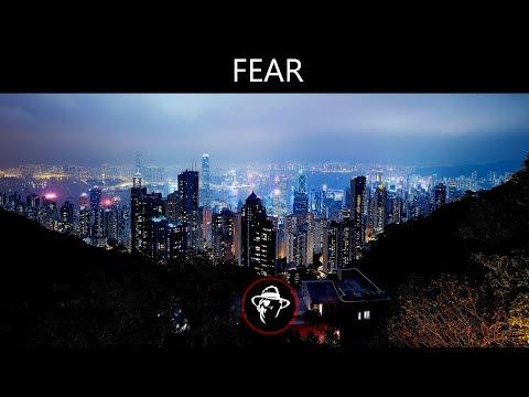 Hopex - Fear