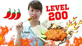 Video EXTREME HOT - AYAM GEPUK LEVEL 200 MP3, 3GP, MP4, WEBM, AVI, FLV Oktober 2017