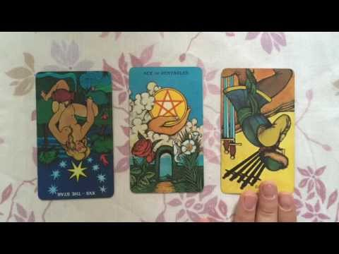 numerology reading - http://www.gregoryscott.com What energy will you be working with today? Find out in this free tarot and numerology reading for 24 October 2014. Tarot Card an...