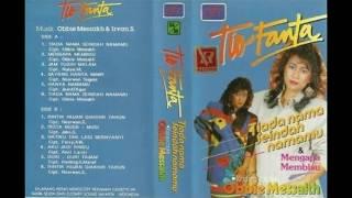 Download Lagu Tio Fanta - Tiada Nama Seindah Namamu Mp3