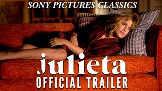Nonton Julieta   Official Us Trailer Hd  2016  Film Subtitle Indonesia Streaming Movie Download