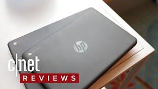 HP Spectre x360 15 aims to flip MacBook Pro lovers