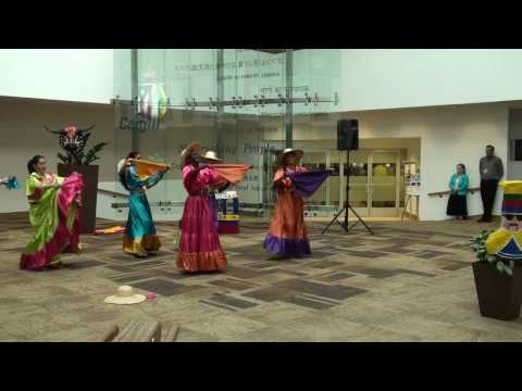 chicas peruanas maduras reales escort
