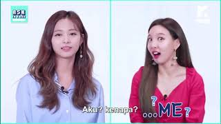 Nonton TWICE ASK IN A BOX 'DANCE THE NIGHT AWAY' INDO SUB Film Subtitle Indonesia Streaming Movie Download