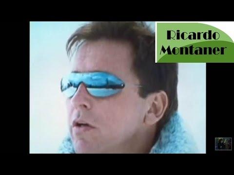 Ricardo Montaner Yo puedo hacer Video Oficial