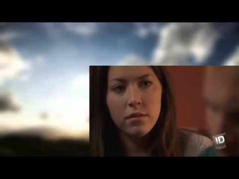 Dates From Hell Season 2 Episode 5 Full HD